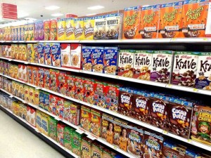 cereali-colazione